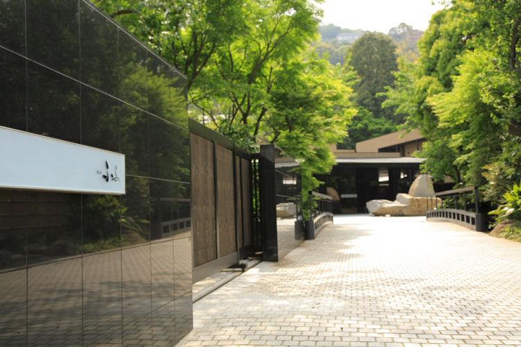 atami-fufu-ryokan-japan-private-tour-3.jpg