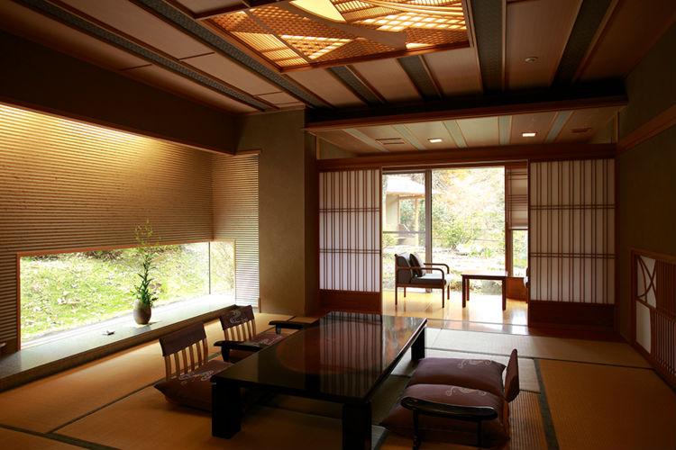 senjuan-ryokan-japan-private-tour-1.jpg