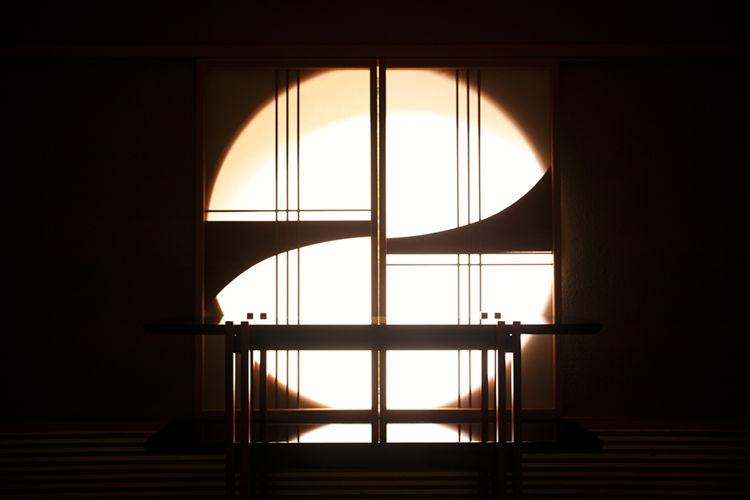 senjuan-ryokan-japan-private-tour-2.jpg