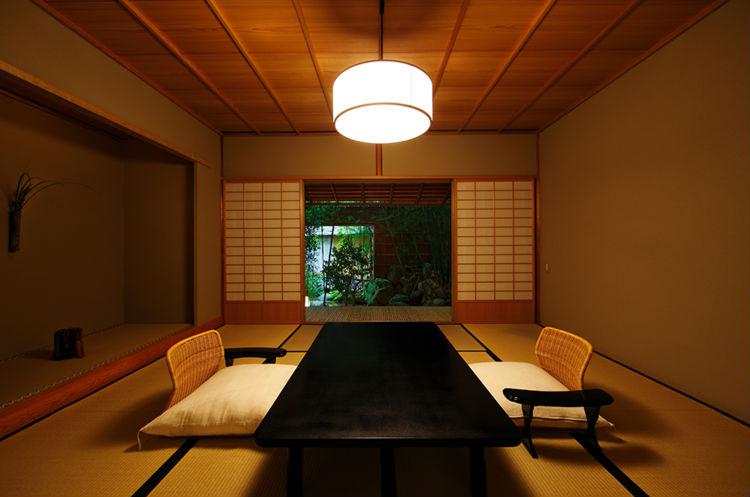 yagyu-no-sho-ryokan-japan-private-tour-2.jpg