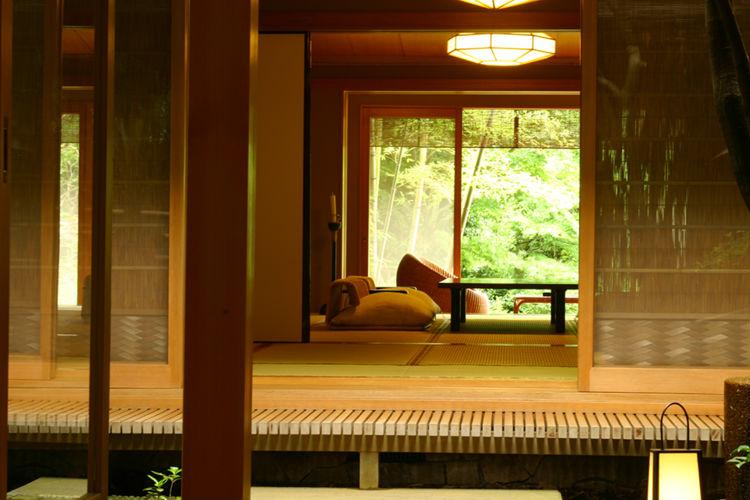 yagyu-no-sho-ryokan-japan-private-tour-3.jpg