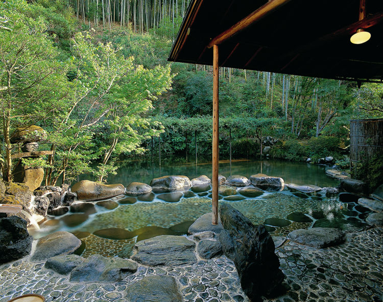 asaba-ryokan-japan-private-tour-2.jpg