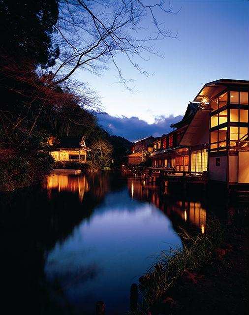 asaba-ryokan-japan-private-tour-5.jpg
