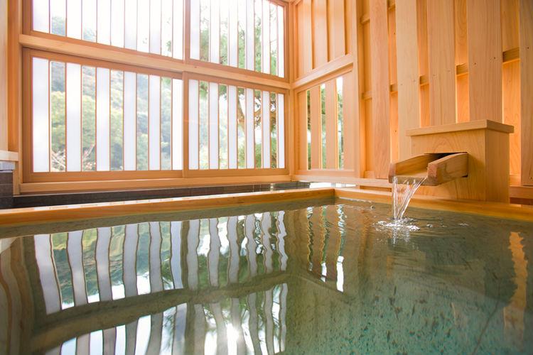 seiryuso-ryokan-japan-private-tour.jpg