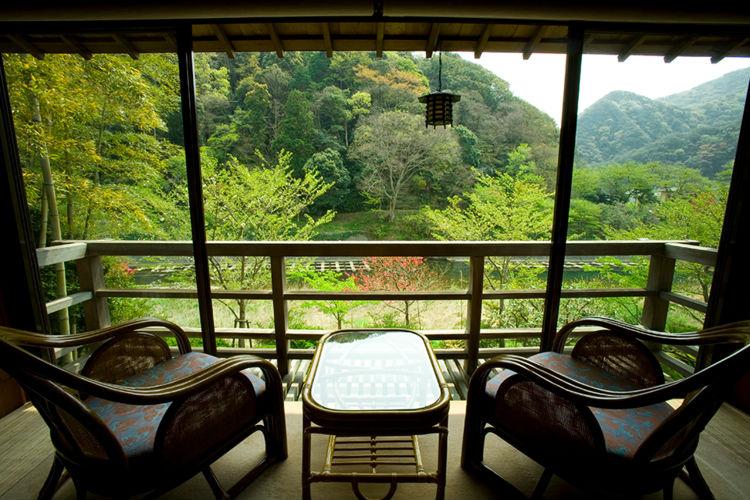 seiryuso-ryokan-japan-private-tour-1.jpg