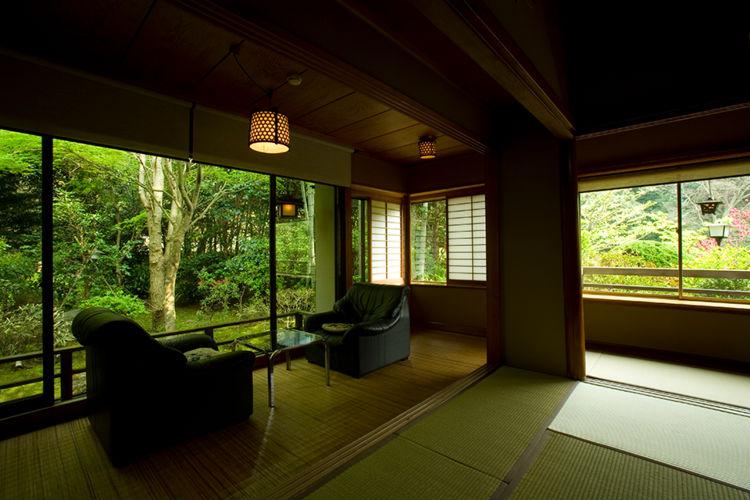 seiryuso-ryokan-japan-private-tour-3.jpg
