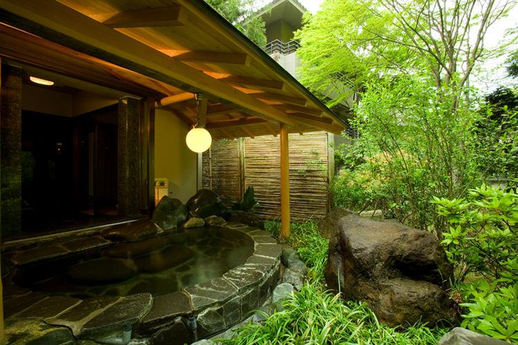 seiryuso-ryokan-japan-private-tour-2.jpg