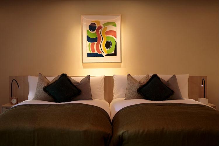 the-hiramatsu-hotels-and-resorts-sengokuhara-ryokan-japan-private-tour-1.jpg