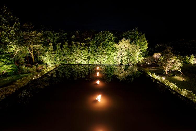 the-hiramatsu-hotels-and-resorts-sengokuhara-ryokan-japan-private-tour-5.jpg