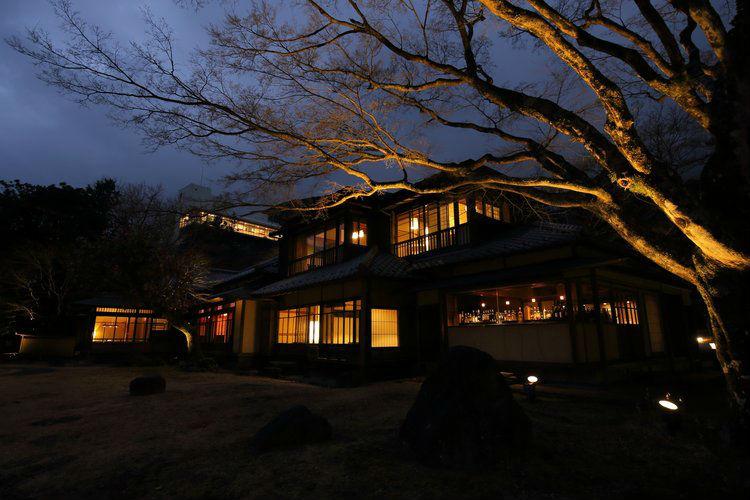 hakone-suishoen-ryokan-japan-private-tour.jpg