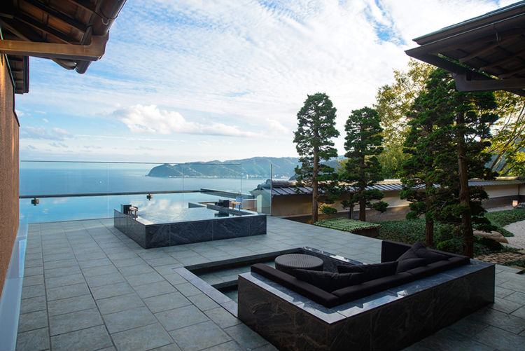 the-hiramatsu-hotels-and-resorts-atami-ryokan-japan-private-tour-1.jpg
