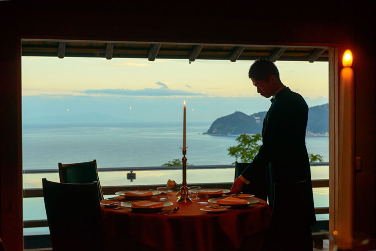 the-hiramatsu-hotels-and-resorts-atami-ryokan-japan-private-tour-3.jpg