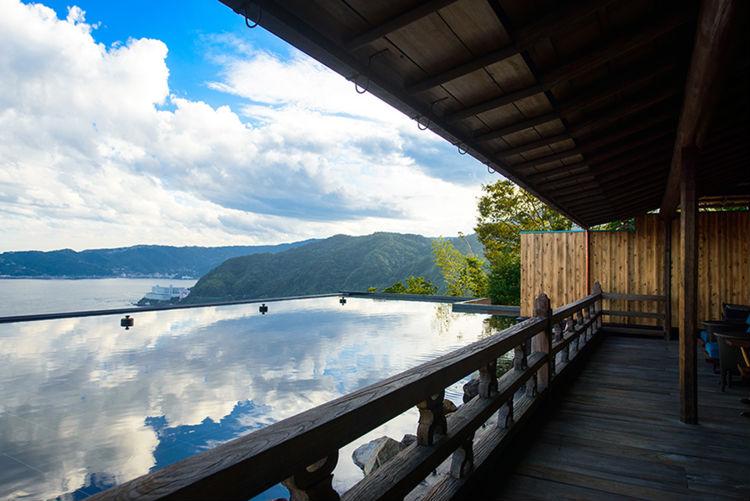 the-hiramatsu-hotels-and-resorts-atami-ryokan-japan-private-tour-4.jpg