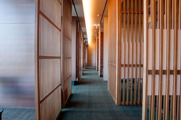 atami-sekaie-ryokan-japan-private-tour-3.jpg