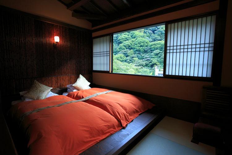 yama-no-chaya-ryokan-japan-private-tour-2.jpg
