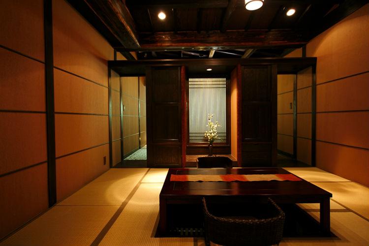 yama-no-chaya-ryokan-japan-private-tour-3.jpg