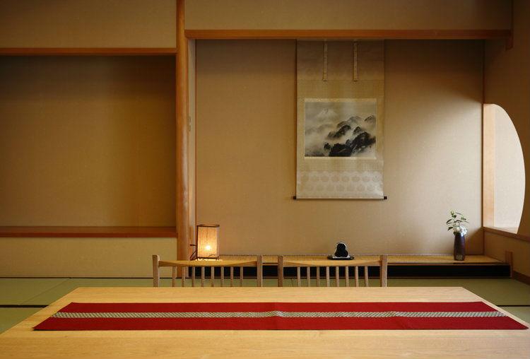 kifu-no-sato-ryokan-japan-private-tour-1.jpg