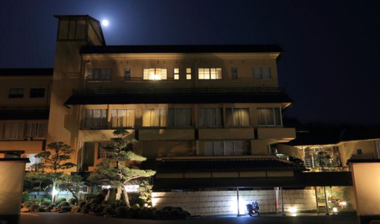 kifu-no-sato-ryokan-japan-private-tour-4.jpg