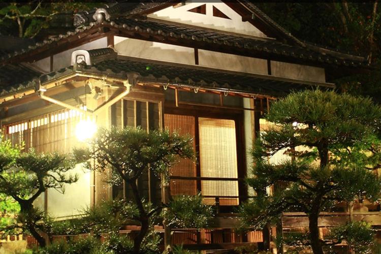 kotohira-kadan-ryokan-japan-private-tour-2.jpg
