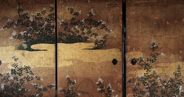 kotohira-kadan-ryokan-japan-private-tour-4.jpg