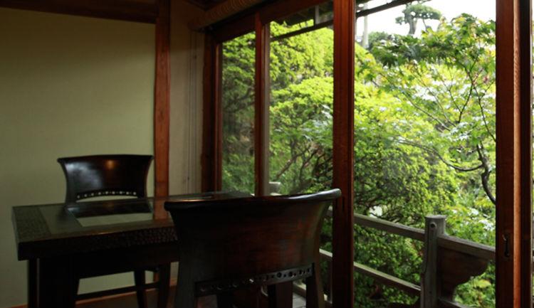 kotohira-kadan-ryokan-japan-private-tour-7.jpg