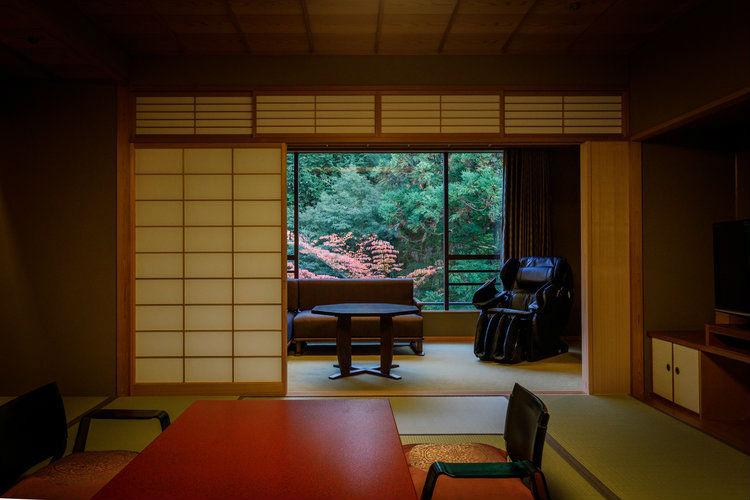 nakanobo-zuien-ryokan-japan-private-tour.jpg