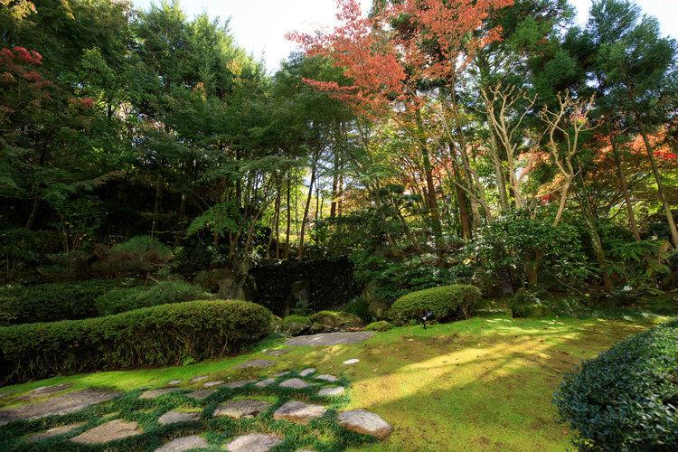 nakanobo-zuien-ryokan-japan-private-tour-2.jpg