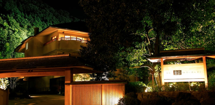 otozure-ryokan-japan-private-tour-2.jpg
