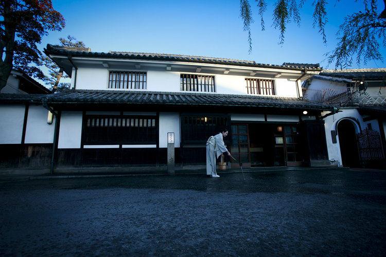 ryokan-kurashiki-japan-private-tour.jpg