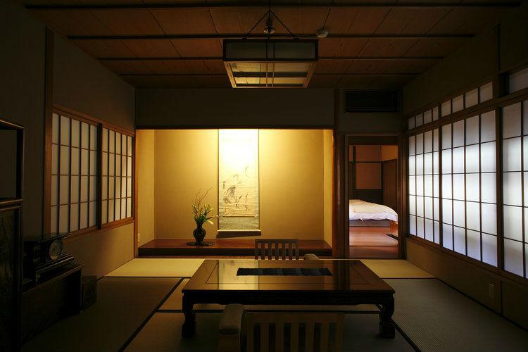 ryokan-kurashiki-japan-private-tour-2.jpg