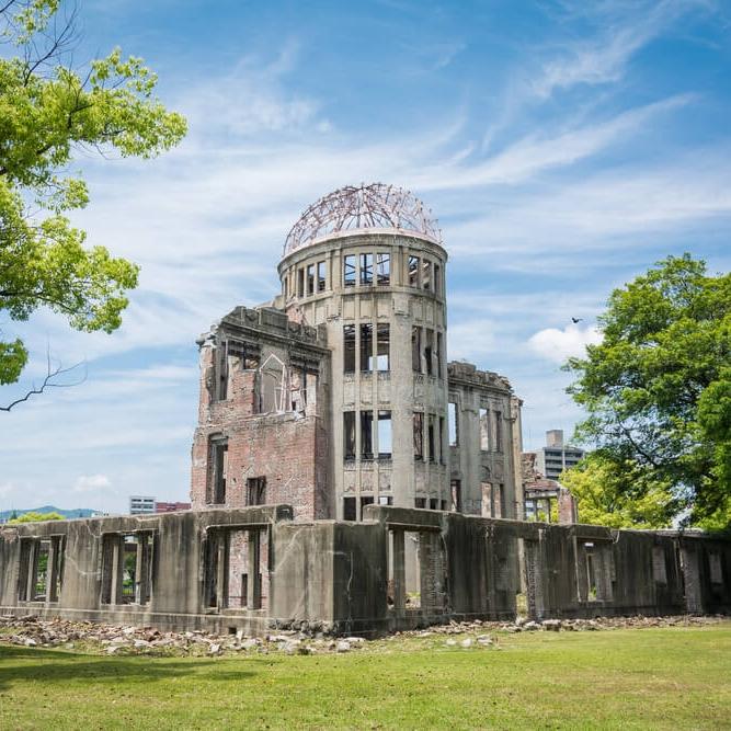 Hiroshima-Peace-Memorial-Park-A-Bomb-Dome.jpg