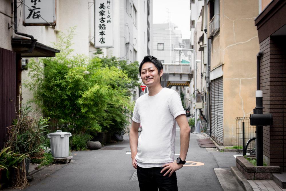 takeshi-ishikawa-jpt