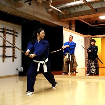 Samurai-Kembu-Experience-jpt
