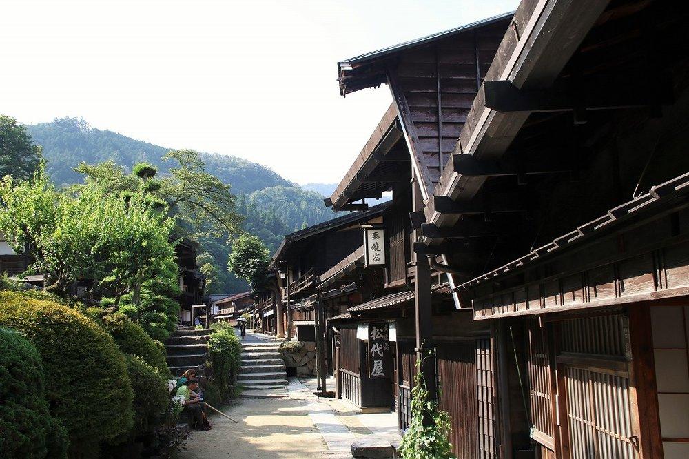 tsumago-kiso-valley.jpg