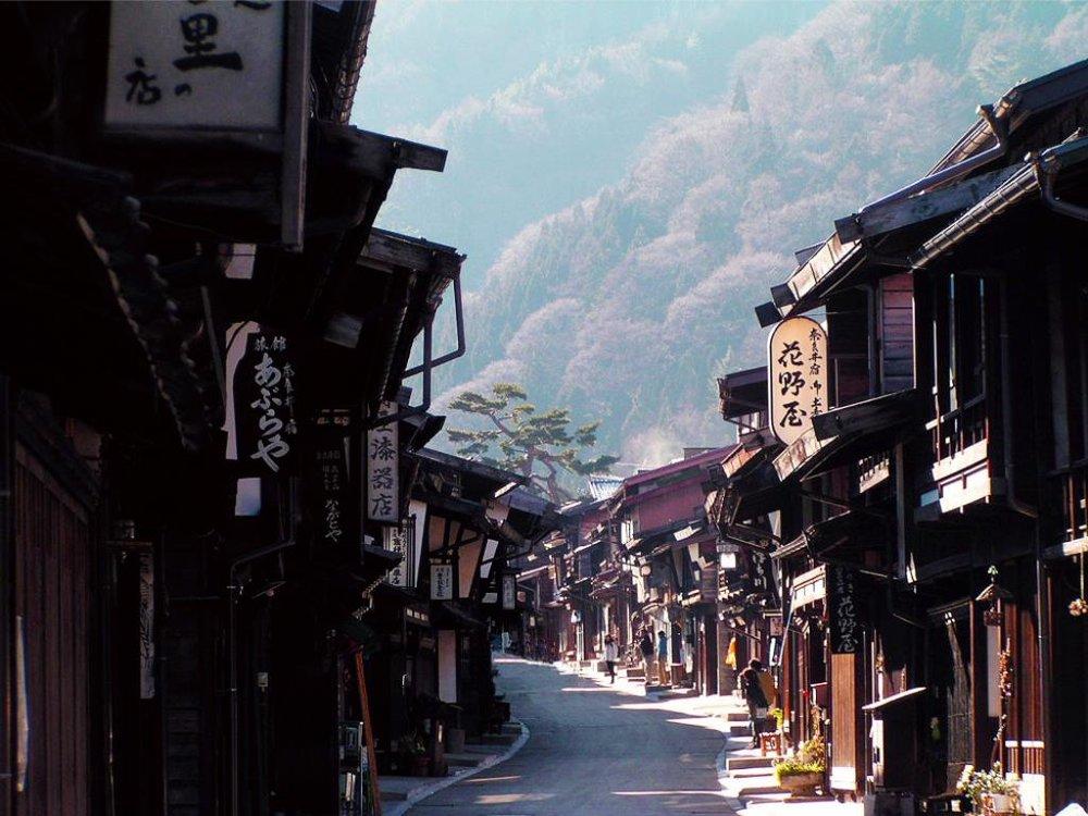 narai-kiso-valley.jpg
