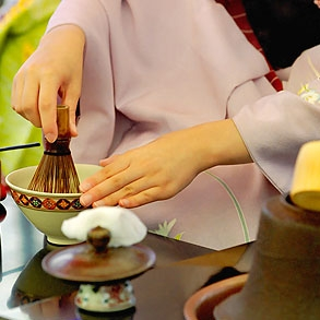 tea-ceremony-jpt
