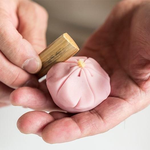 wagashi-sweets-making-experience-jpt