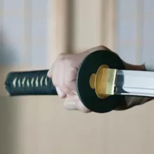 Hamaka-Samurai-Experience-jpt