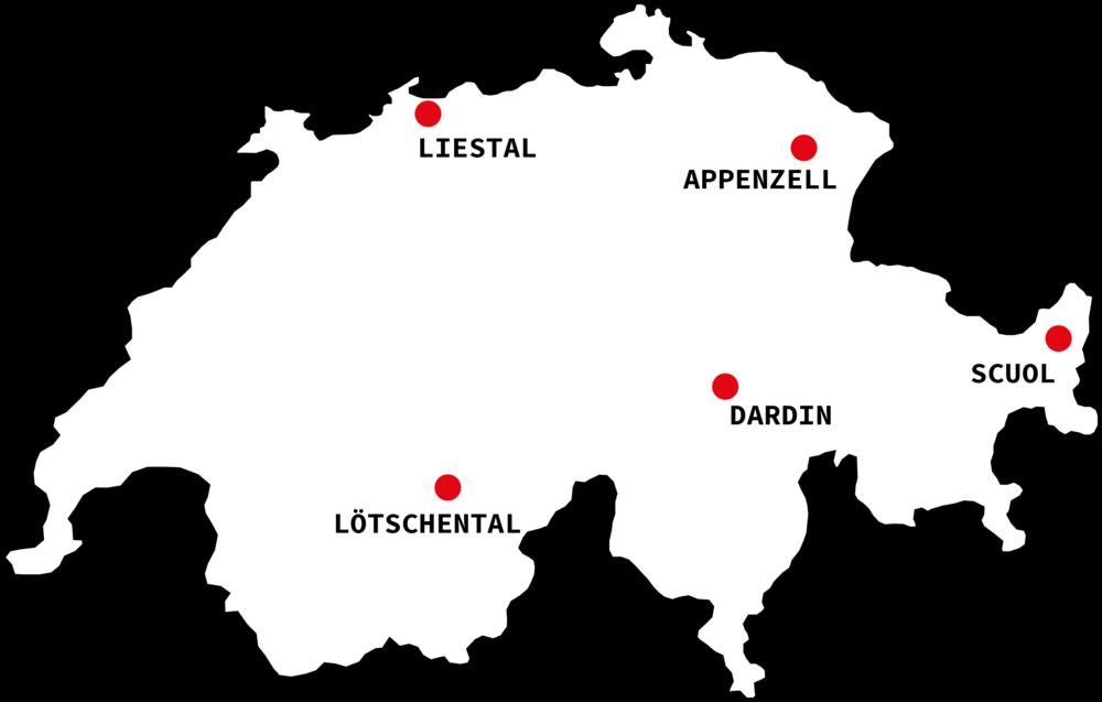 Karte_Null.png