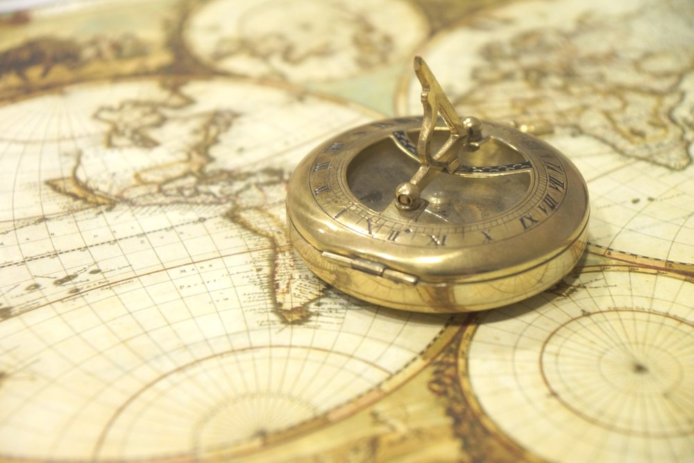 antique-compass-direction-269771.jpg