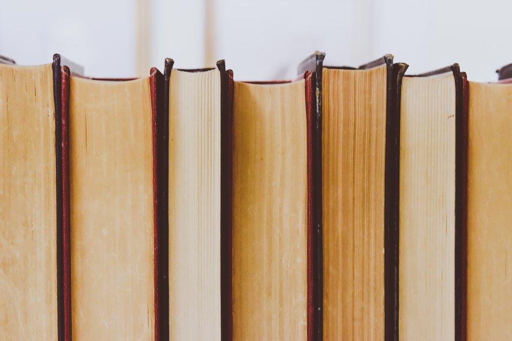 book-book-bindings-books-768125.jpg