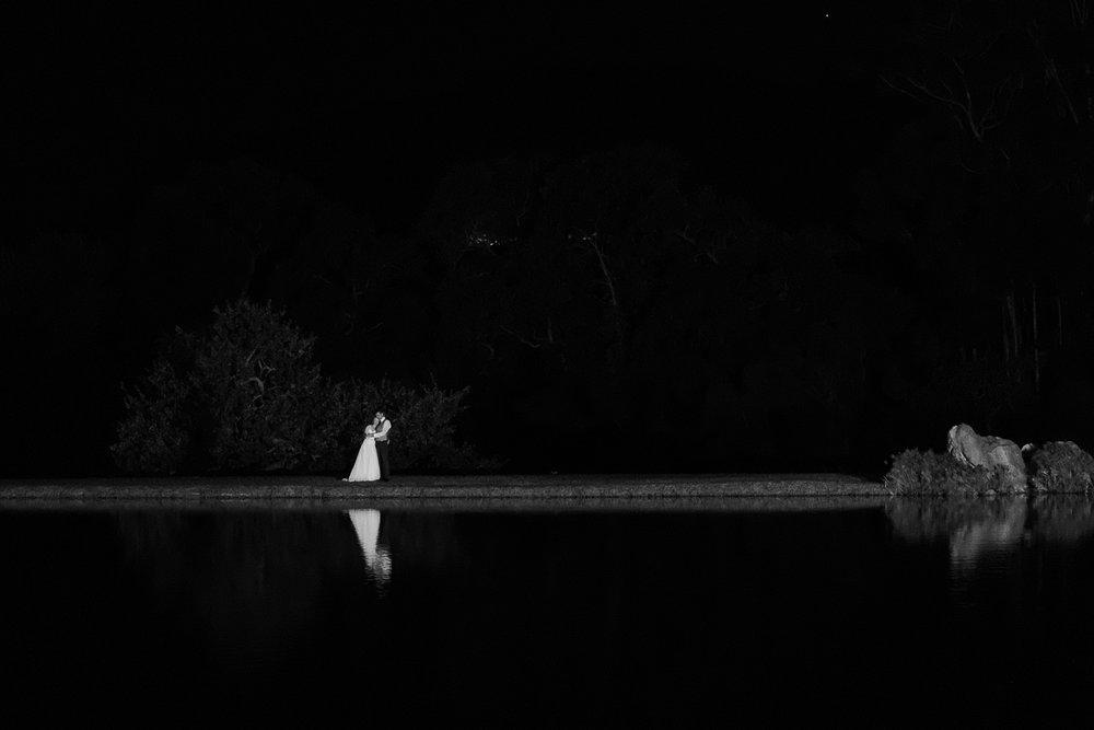 cape-town-wedding-photographer-sean-shannon-photography-13.jpg