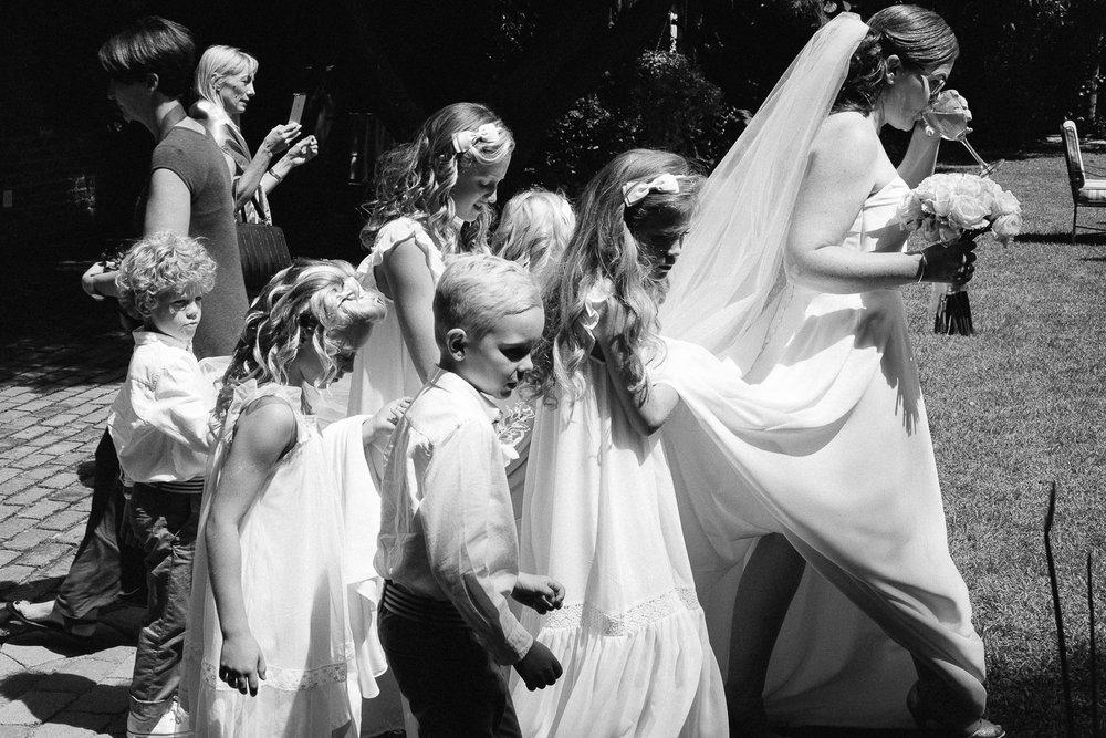 cape-town-wedding-photographer-sean-shannon-photography-15.jpg