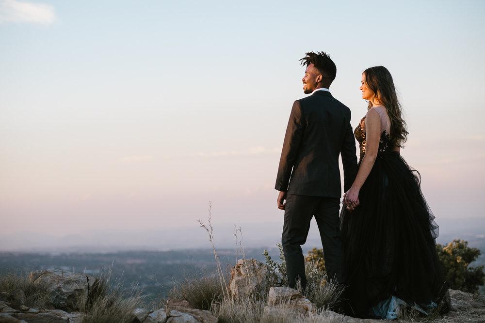 cape-town-wedding-photographer-sean-shannon-photography-20.jpg