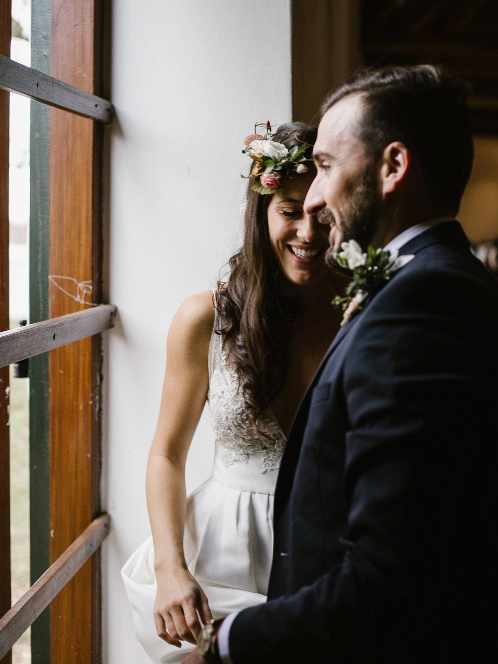 cape-town-wedding-photographer-sean-shannon-photography-26.jpg