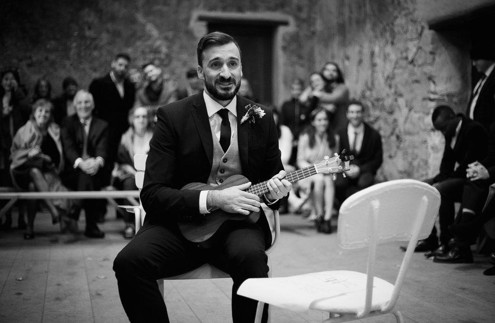 cape-town-wedding-photographer-sean-shannon-photography-27.jpg