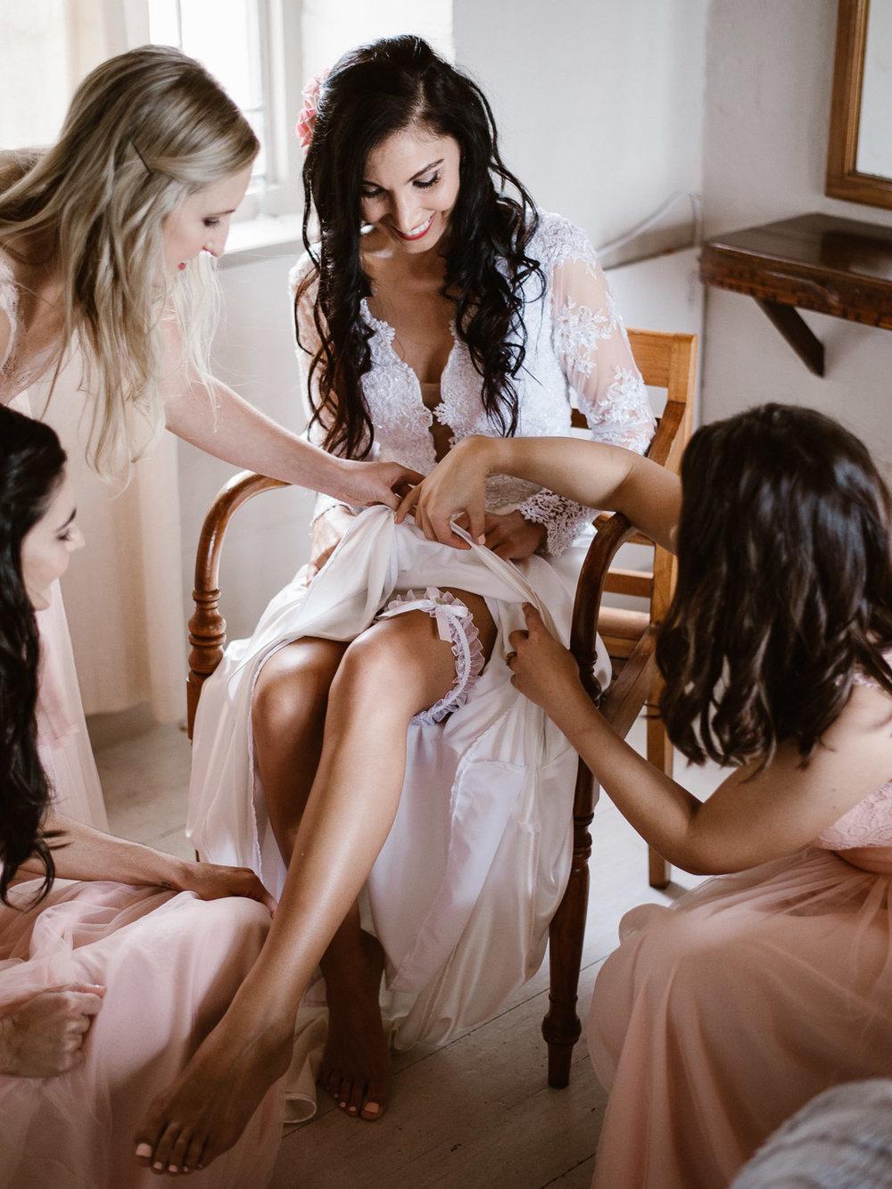 cape-town-wedding-photographer-sean-shannon-photography-29.jpg