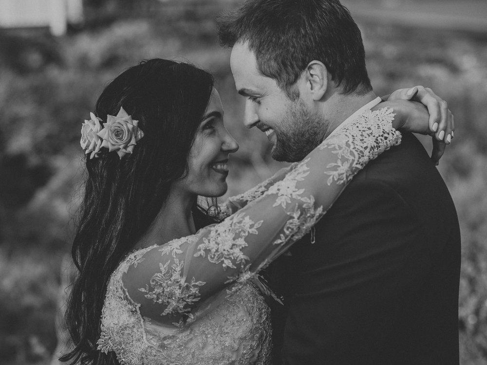 cape-town-wedding-photographer-sean-shannon-photography-32.jpg