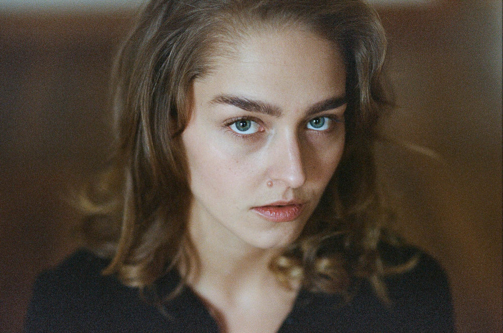 sean-shannon-photography-donna-1.jpg