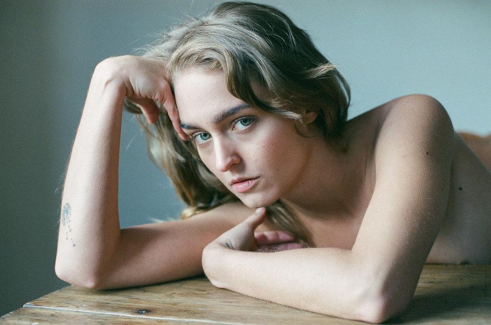 sean-shannon-photography-donna-10.jpg